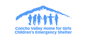 safe beginnings happy endings u2022 concho valley home for girls