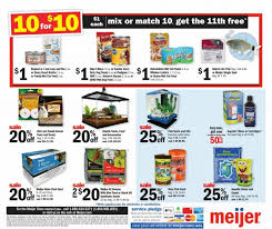 meijer ad for 6 23 2017 valid to 6 24 2017 page 2 of 2 weekly ads