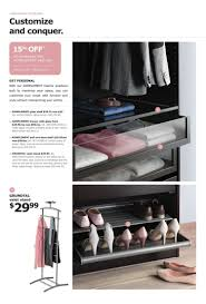 ikea weekly flyer the wardrobe event jan 16 u2013 feb 6