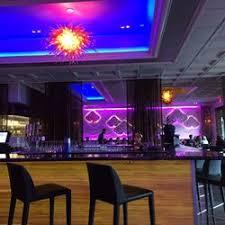 round table marlow road santa rosa royal china restaurant 142 photos 318 reviews chinese 3080