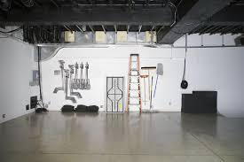 Photo Studio Production Studio In Montreal Oboro