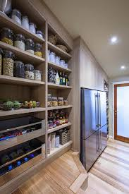 kitchen pantry shelving ideas 30 kitchen pantry cabinet ideas for a well organized kitchen