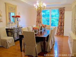 Benjamin Moore Dining Room Colors Best 25 Bridal Pink Benjamin Moore Ideas On Pinterest Pink Kids