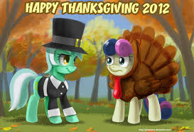 happy thanksgiving 2012 by johnjoseco on deviantart