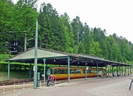 Bad Herrenalb Wetter Teufelsmühle U2013 Schweizerkopfhütte Runde Von Bad Herrenalb