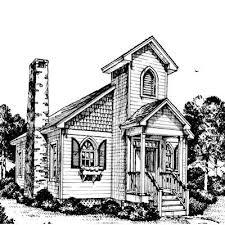 quaint house plans 24 best tiny home plans 1 000 square images on