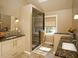 Cost To Remodel Master Bathroom Inspiring Average Cost Of Bathroom Remodel U2013 Elpro Me