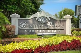 bentley green bentley green apartments for rent in jacksonville fl