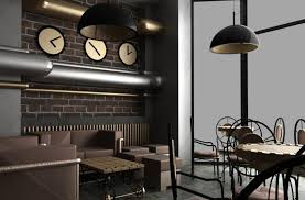 steampunk home decor new in excellent interior design style and steampunk home decor fresh in classic dc3a9cor brick wall