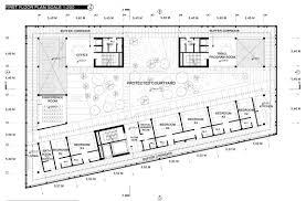 portfolio tari architects