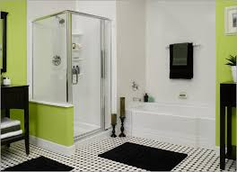 how to clean shower tile grout naturally inviting bathroom