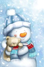 421 best christmas snowman images on pinterest christmas snowman