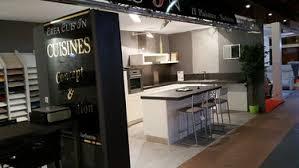 cuisine narbonne crea cuisine narbonne idées décoration intérieure