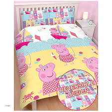 Peppa Pig Toddler Bed Set Toddler Bed New Peppa Pig Toddler Bedding Set Peppa Pig Toddler