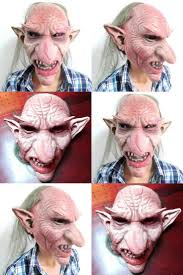 mask for halloween party best 25 scary masks for sale ideas that you will like on
