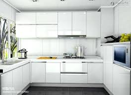 how to whitewash wood cabinets white wood kitchen cabinets truequedigital info