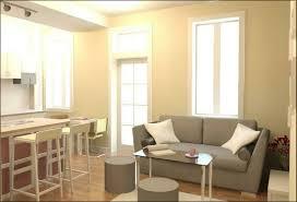 interior we gallery prodigious beefjfhhbb nov kitchen of month