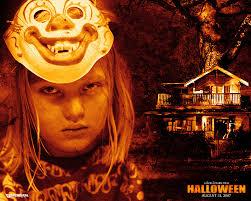 aesthetic halloween background motel rebates the slasher reboot as makeunder genre andrew