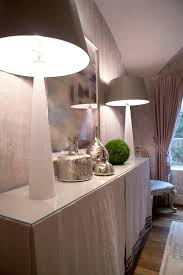 Interior Designer Houston Tx by Dodson And Daughter Interior Design Interior Designer Houston
