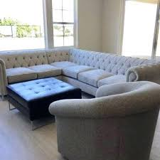 the sofa company santa monica sofa company sofa company english sofa company reviews mintmodels us