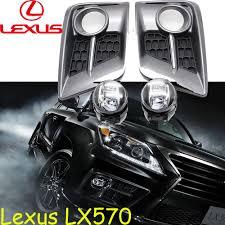 lexus lx 570 length online buy wholesale lexus lx 570 from china lexus lx 570