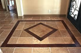 Entry Tile Design Images