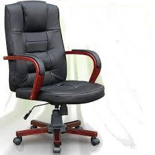 cuir de bureau fauteuil de bureau cuir fauteuil de bureau cuir prestige