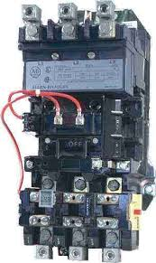 allen bradley 509 motor starter wiring diagram efcaviation com