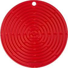 Creuset Pot Le Creuset 28cm Signature Round Casserole Cerise Red French Oven