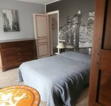 louer une chambre chez un particulier louer une chambre chez un particulier yourbest location chambre chez