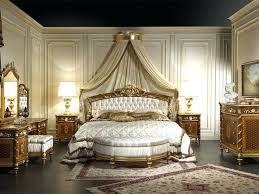 Cortina Bedroom Furniture Michael Amini Bedroom Large Size Of Bedroom Furniture Bedroom