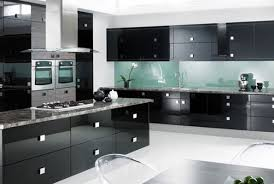 Interiors Kitchen Designing Ideas For Kitchen Interiors