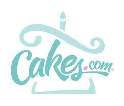 online cake ordering decopac online cake ordering