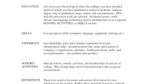 not to include in resume putting references on resume how to write reference for resume