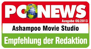 Ashampoo Home Designer Pro Handbuch Ashampoo Movie Studio Overview