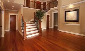 wood flooring sliptec solutions
