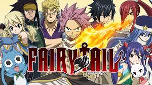best anime shows 10 best anime series buddymantra
