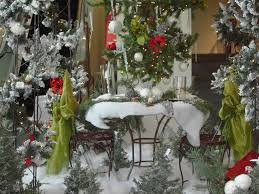 Easy Outdoor Christmas Lights Ideas Home Design 81 Outstanding Outdoor Christmas Tree Decorationss