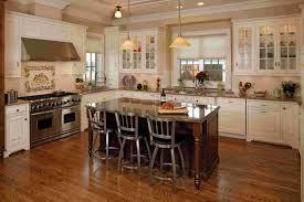 kitchen ideas u0026 inspiration kitchen design