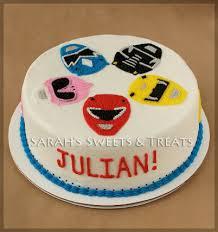power rangers birthday cake power ranger mask birthday cake s treats