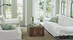 7 light green sofas arca light green upholstered sofa from