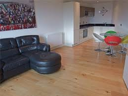 Laminate Flooring In Leeds Properties For Sale In Leeds Little London Leeds West Yorkshire