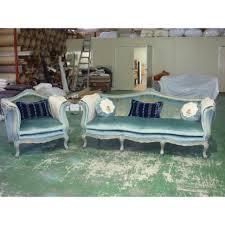 French Provincial Sofa Table Sofas Center Remarkable French Sofa Set Photo Design Provincial