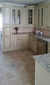radio for kitchen cabinet marble countertops bargain outlet kitchen cabinets lighting