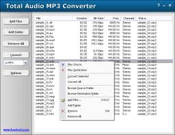 download mp3 converter windows 7 total audio mp3 converter free download for windows 10 7 8 8 1 64