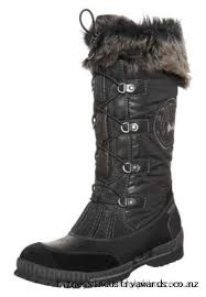 clarks womens boots australia satisfactory labour womens boots booroo from australia boots