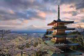 Travel Photography Travel Photography By Elia Locardi