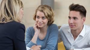 chambre des notaires marseille consultation gratuite immobilier donation mariage les notaires donnent des conseils