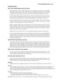 curriculum vitae layout 2013 nissan cv 2016 robert speirs ferrari curriculum vitae