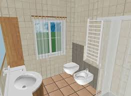 bathroom design software free bathroom design programs new design ideas software for bathroom